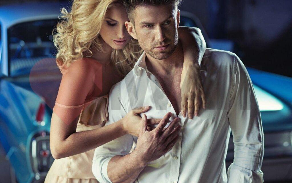 Vip model киев – роскошный аристократический секс для избранных
