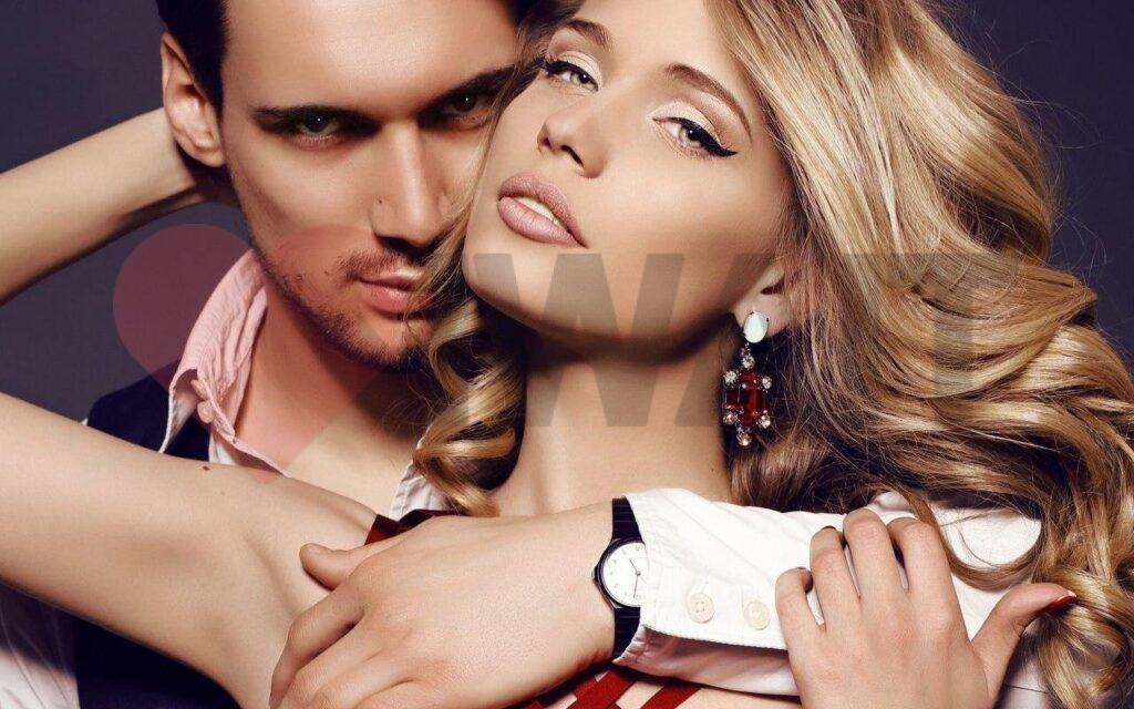 Сайт интим знакомств iwait.biz – лучшее место для новых ощущений