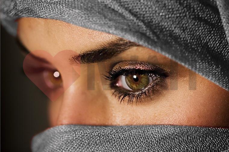 Арабский секс: приоткрывая тайную завесу