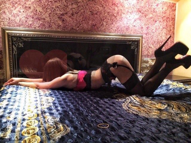 Лучший способ снять девушку – это использовать сайт проституток Киева iwait.biz