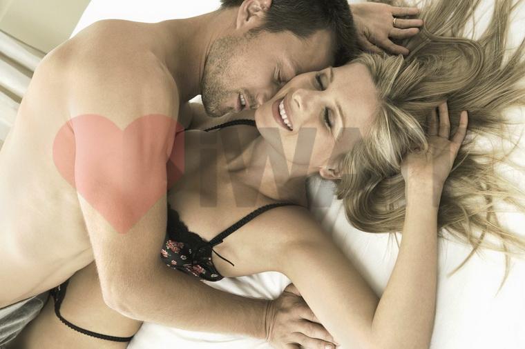 Классический секс: обновление бессмертной классики