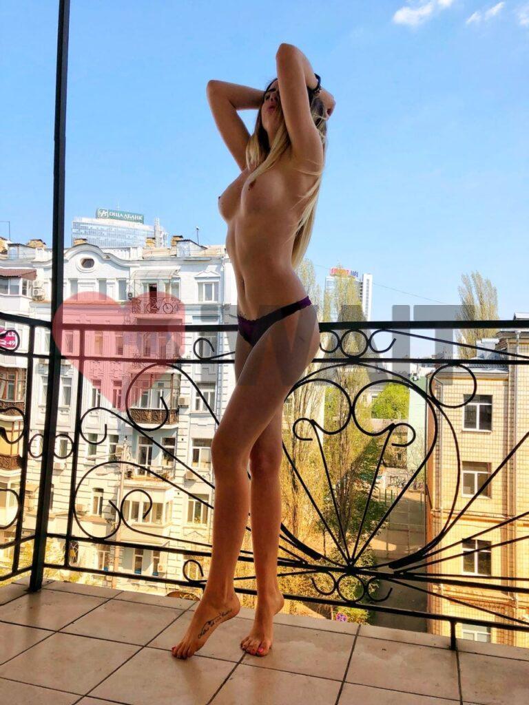 Проститутки лесбиянки. Необычный секс для избранных мужчин