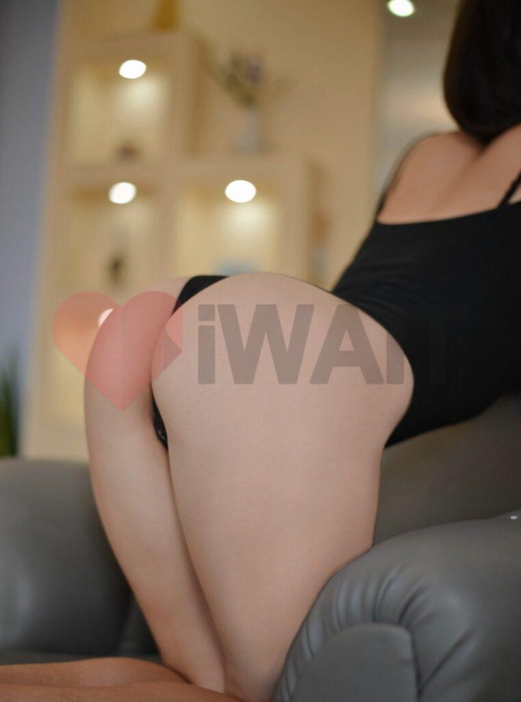 whatsapp-image-2020-08-14-at-16-41-36
