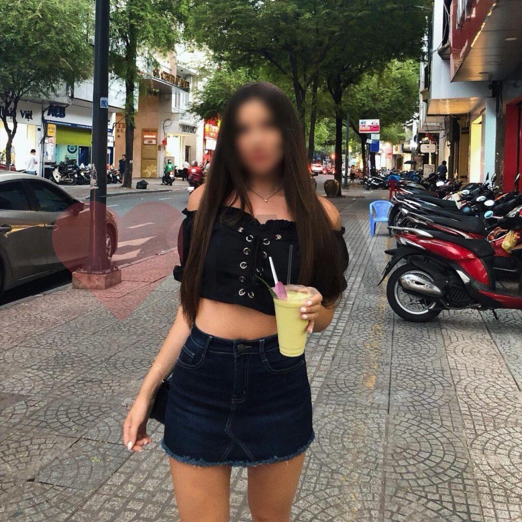 photo_2019-05-28_11-22-46-jpg