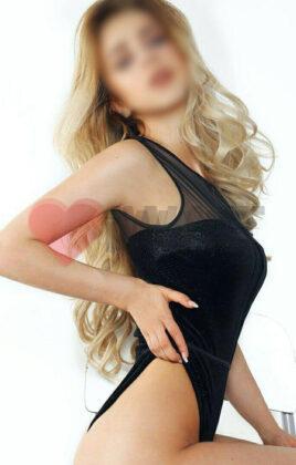 Наташа (492)