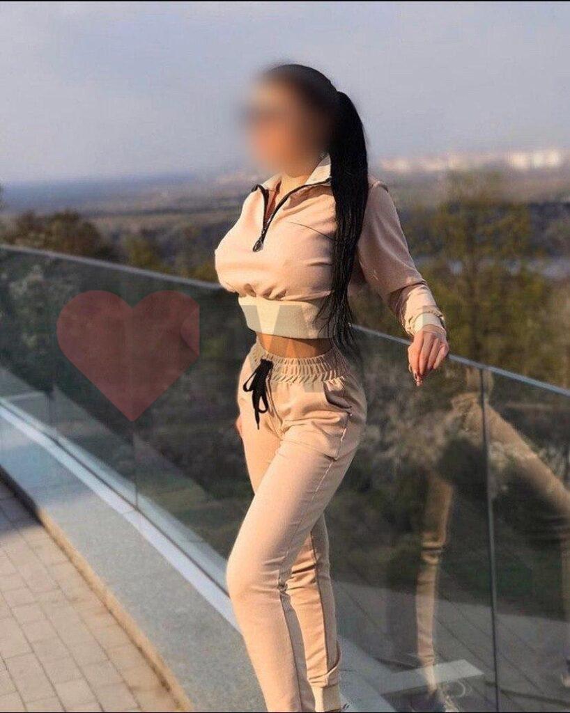 photo_2020-03-11_15-06-35-2