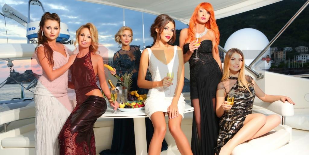 Самые лучшие куртизанки - это Проститутки Киева Оболонь