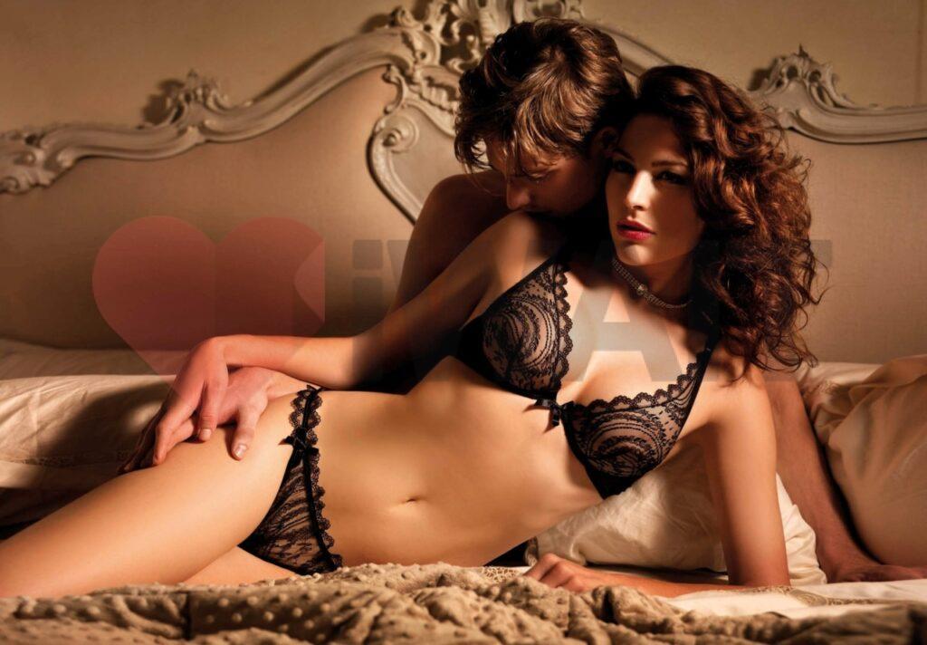 Молодые проститутки Киева востребованы среди зрелых мужчин