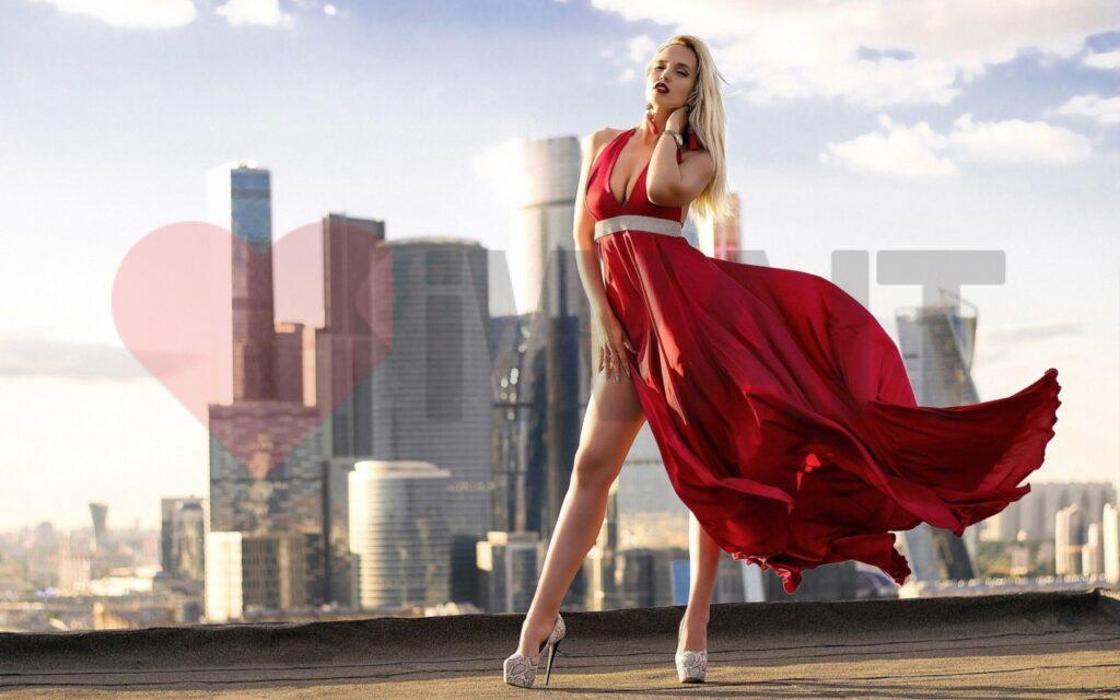 Проститутки город Киев