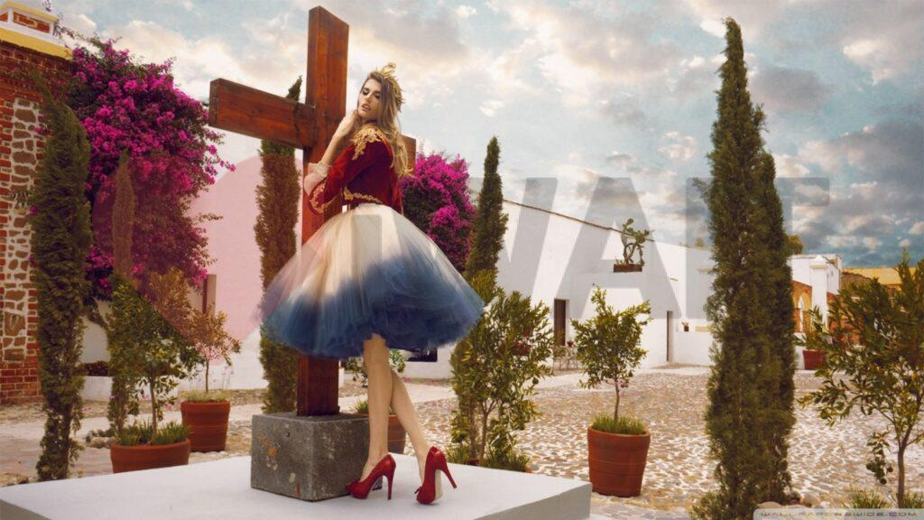 Проститутки Киева толстушки