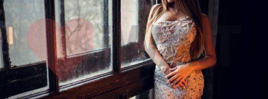 Взрослые проститутки Киева